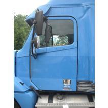 Door Assembly, Front FREIGHTLINER CST120 CENTURY New York Truck Parts, Inc.