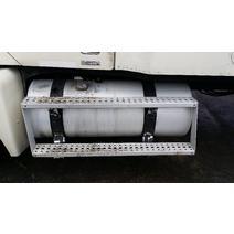 Fuel Tank FREIGHTLINER CST120 CENTURY New York Truck Parts, Inc.