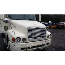 Hood FREIGHTLINER CST120 CENTURY New York Truck Parts, Inc.