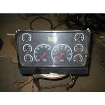 Instrument Cluster FREIGHTLINER FL-70 Dales Truck Parts, Inc.