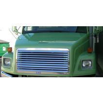 Grille FREIGHTLINER FL50 LKQ KC Truck Parts - Inland Empire
