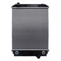Radiator FREIGHTLINER FL50 LKQ Heavy Truck - Goodys