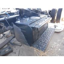 Fuel Tank FREIGHTLINER FL60-70-80 Active Truck Parts