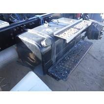 Fuel Tank FREIGHTLINER FL60-70-80 Active Truck Parts