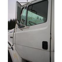 Door Assembly, Front FREIGHTLINER FL60/70/80 Dales Truck Parts, Inc.