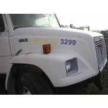 Hood FREIGHTLINER FL60/70/80 Dales Truck Parts, Inc.