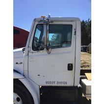 Cab FREIGHTLINER FL60 LKQ Evans Heavy Truck Parts