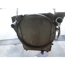 Radiator FREIGHTLINER FL60 (1869) LKQ Thompson Motors - Wykoff