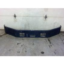Bumper Assembly, Front Freightliner FL70 Vander Haags Inc Sf