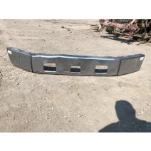 Bumper Assembly, Front Freightliner FL70 Vander Haags Inc Cb