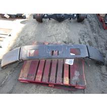 Bumper Assembly, Front FREIGHTLINER FL70 LKQ Acme Truck Parts