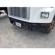 Bumper Assembly, Front FREIGHTLINER FL70 LKQ Geiger Truck Parts