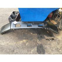 Bumper Assembly, Front FREIGHTLINER FL70 Camerota Truck Parts