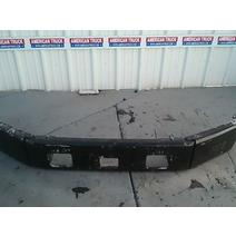 Bumper Assembly, Front FREIGHTLINER FL70 American Truck Salvage