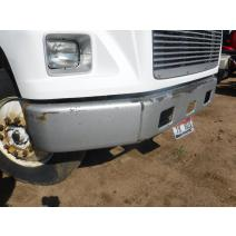 Bumper Assembly, Front FREIGHTLINER FL70 Active Truck Parts