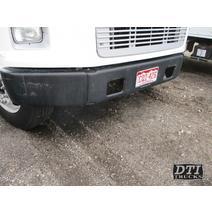 Bumper Assembly, Front FREIGHTLINER FL70 Dti Trucks