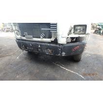 Bumper Assembly, Front FREIGHTLINER FL70 Sam's Riverside Truck Parts Inc