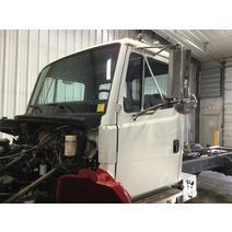 Cab Freightliner FL70 Vander Haags Inc Sf