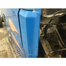 Cab Freightliner FL70 Vander Haags Inc Cb