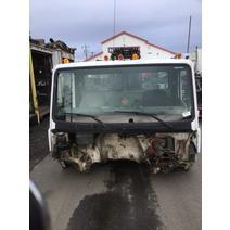 Cab FREIGHTLINER FL70 LKQ KC Truck Parts - Inland Empire