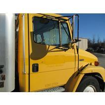 Cab FREIGHTLINER FL70 Dutchers Inc   Heavy Truck Div  Ny