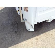 Cab FREIGHTLINER FL70 Rydemore Heavy Duty Truck Parts Inc