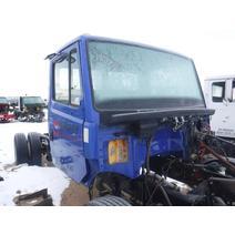 Cab FREIGHTLINER FL70 Active Truck Parts