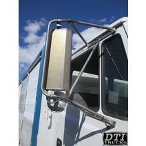 Cab FREIGHTLINER FL70 Dti Trucks