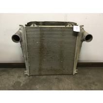 Charge Air Cooler (ATAAC) Freightliner FL70 Vander Haags Inc Sp