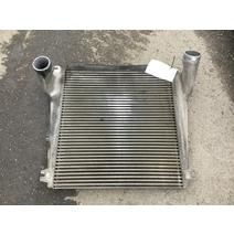 Charge Air Cooler (ATAAC) FREIGHTLINER FL70 LKQ KC Truck Parts - Inland Empire