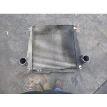 Charge Air Cooler (ATAAC) FREIGHTLINER FL70 LKQ Western Truck Parts