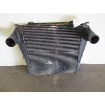 Charge Air Cooler (ATAAC) FREIGHTLINER FL70 LKQ Geiger Truck Parts