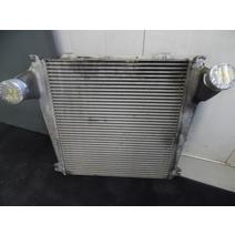 Charge Air Cooler (ATAAC) FREIGHTLINER FL70 (1869) LKQ Thompson Motors - Wykoff