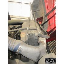 Charge Air Cooler (ATAAC) FREIGHTLINER FL70 Dti Trucks