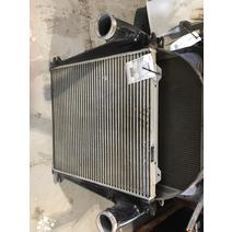 Charge Air Cooler (ATAAC) FREIGHTLINER FL70 I-10 Truck Center