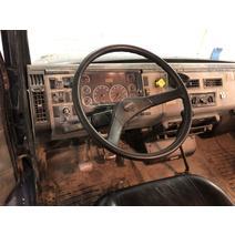 Dash Assembly Freightliner FL70 Vander Haags Inc Sp