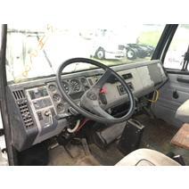Dash Assembly Freightliner FL70 Vander Haags Inc Dm