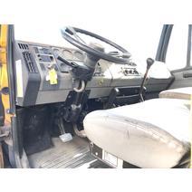 Dash Assembly Freightliner FL70 Vander Haags Inc Cb