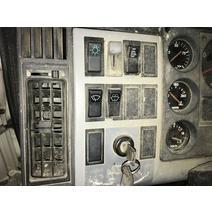 Dash Assembly Freightliner FL70 Vander Haags Inc WM