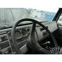 Dash Assembly FREIGHTLINER FL70 Dti Trucks