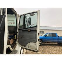 Door Assembly, Front Freightliner FL70 Vander Haags Inc Sp