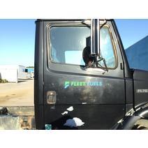 Door Assembly, Front Freightliner FL70 Vander Haags Inc Dm