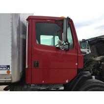 Door Assembly, Front Freightliner FL70 Vander Haags Inc Sf