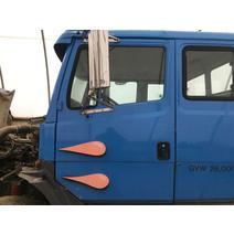 Door Assembly, Front Freightliner FL70 Vander Haags Inc Cb