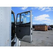 Door Assembly, Front FREIGHTLINER FL70 LKQ Heavy Truck - Tampa
