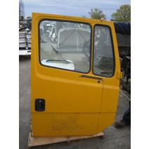 Door Assembly, Front FREIGHTLINER FL70 LKQ Heavy Truck Maryland