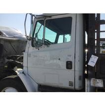 Door Assembly, Front FREIGHTLINER FL70 LKQ Heavy Truck - Goodys