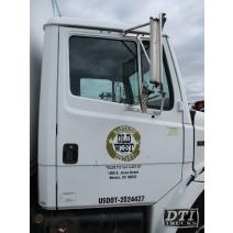 Door Assembly, Front FREIGHTLINER FL70 Dti Trucks