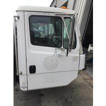 Door Assembly, Front FREIGHTLINER FL70 I-10 Truck Center