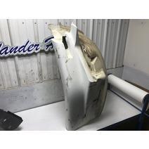 Fender Freightliner FL70 Vander Haags Inc Sf
